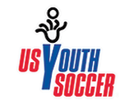 usyouthsoccer.org